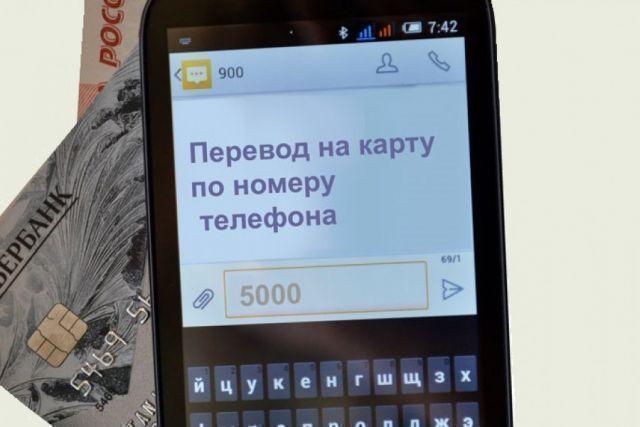 Кто займет место прокурора омской области