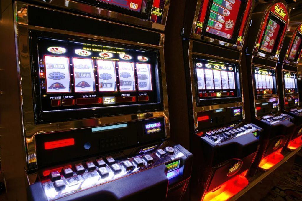 Вексельная система игровые автоматы новосибирск русские порно чаты онлайн рулетка